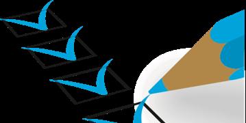 Aviso de abertura do procedimento concursal de regularização extraordinária de vínculos precários destinado a assistente operacionais